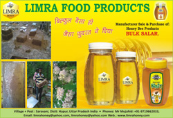 Limra Food Products